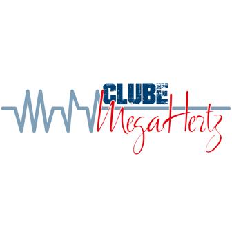 Clube MegaHertz