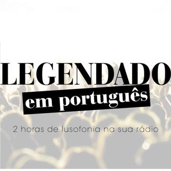 Legendado em Portugues